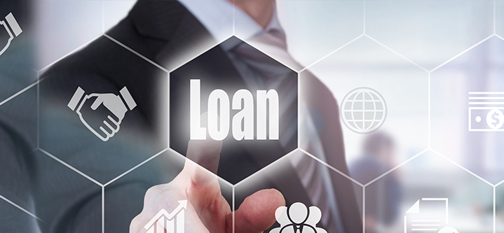 Credit Facilities and Loans