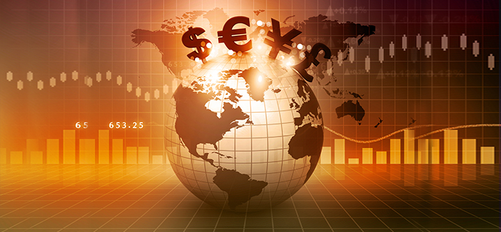 Foreign Payments and Receivables